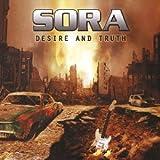 Desire & Truth [+1 Bonus] [Import allemand]