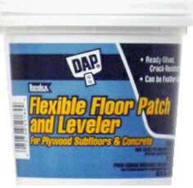 6-each-dap-floor-patch-leveler-59184