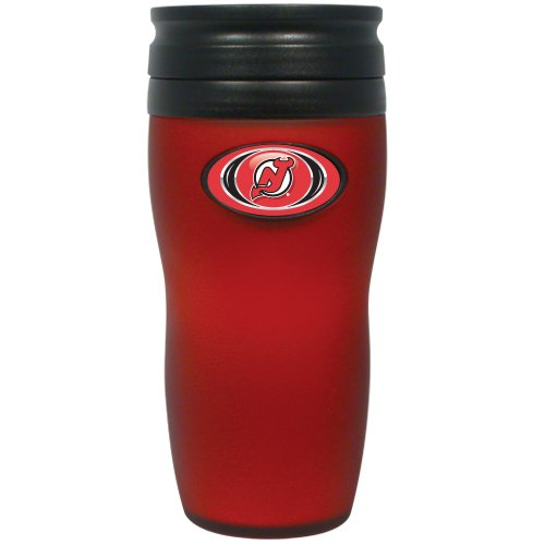 hunter-manufacturing-nhl-new-jersey-devils-soft-touch-tumbler