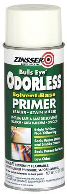 zinsser-bulls-eye-odorless-primer-sealer-13-oz-aerosol