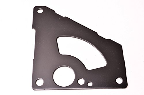 Chassis Reinforcement - American Yard Products Craftsman 175702 Lawn Tractor Chassis Reinforcement Plate Genuine Original Equipment Manufacturer (OEM) part