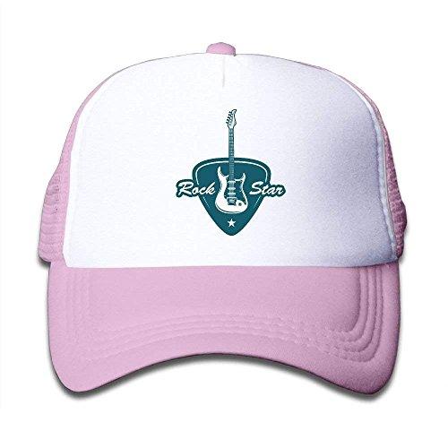 DearLord - Gorra de béisbol - para Hombre One Color Talla única