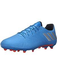 Performance Men's Messi 16.3 Fg Soccer Shoe