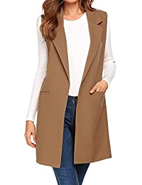 Amazon.com: Browns - Blazers / Suiting & Blazers: Clothing, Shoes ...