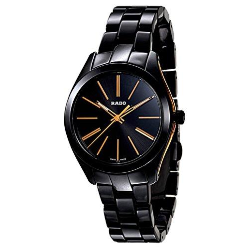 Rado HyperChrome Women's Quartz Watch R32214152
