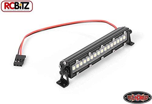 RC4WD 1/10 High Performance SMD LED Light Bar (75mm/3)