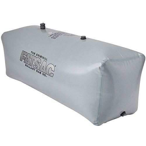 "Fly High Pro X Series Fat Sac - 20"" x 20"" x 50"" Ballast Bag"