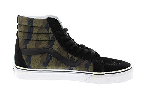 Vans Sneaker SK8-HI Reissue MLX - Hillside