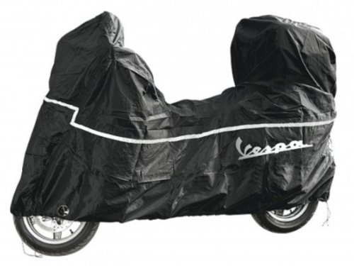 faltgarage vespa kleinster mobiler gasgrill. Black Bedroom Furniture Sets. Home Design Ideas