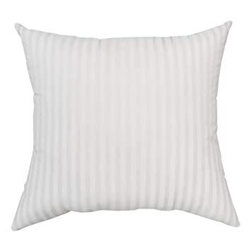 Amazon.com: WePurchase - Almohada interior de fibra hueca de ...