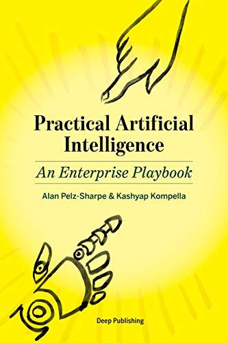 practical artificial intelligence an enterprise playbook  faux pelz c 2_11 #4