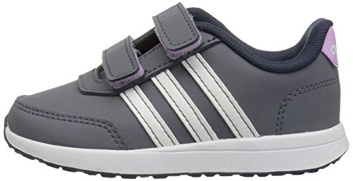 Pictures of adidas Kids' VS Switch 2 Sneaker VS Switch 2 CMF 5