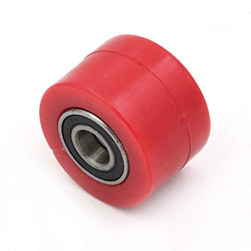 Gorgeri 3.5mm Car Audio Auxiliary In Adattatore interfaccia di ingresso MP3 Music Cable per E46 1998-2006