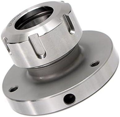 Queenwind 80mm の直径の32コレットチャックの密集した旋盤の堅い許容は CNC はチャックを集める