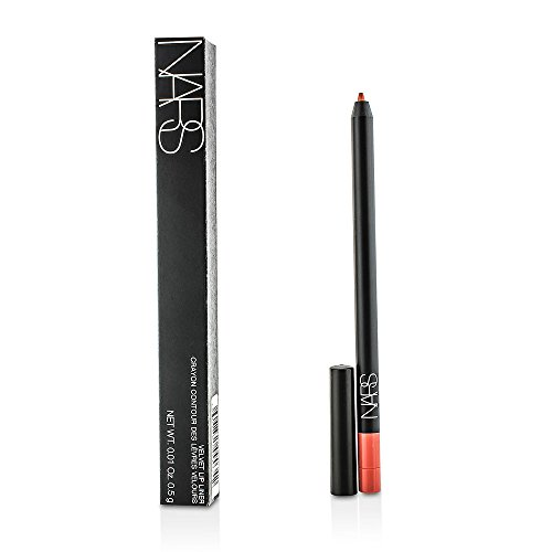NARS by Nars Velvet Lip Liner - Anse Soleil --0.5g/0.01oz for WOMEN ---(Package Of 2) by NARS