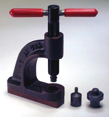 Rapco Brake Rivet Tool Ra825