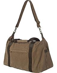 DRI DUCK-45.9L Weekender Bag-1038
