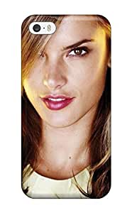 (lFvCCZO7135LlhCW)durable Protection Case Cover For Iphone 6 4.7(alessandra Ambrosio )