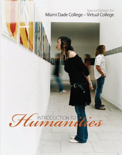 introduction to humanities Fine arts and some ethics related courses are included under humanities at  georgia tech courses that carry both the hum and eths attribute can serve  both.