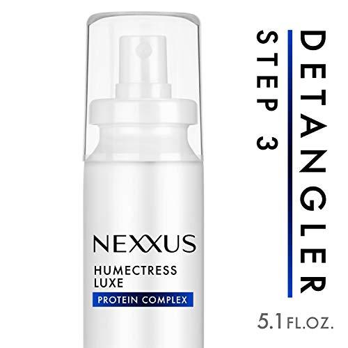 Nexxus Humectress for Normal