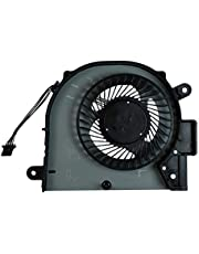 Power4Laptops Replacement Laptop Fan Compatible with Lenovo Y50C