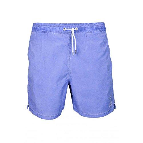 hackett-london-mens-swimming-shorts-large-blue