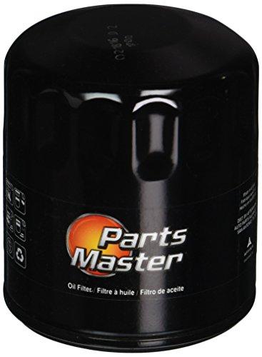 Parts Master 67060 Oil Filter