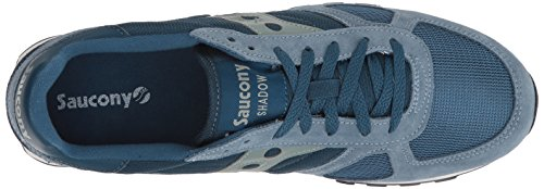 Saucony Mens Fitness Blue (Blue) exclusive mQVXP3t