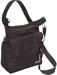 Anti-Theft Classic Messenger Bag