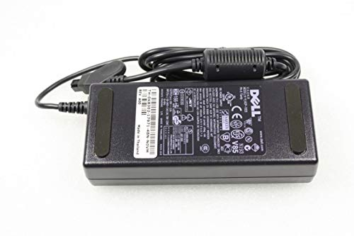 Adapter Inspiron Ac 8000 - New OEM Dell Inspiron 2500 2600 PA-6 AC Power Adapter K8302