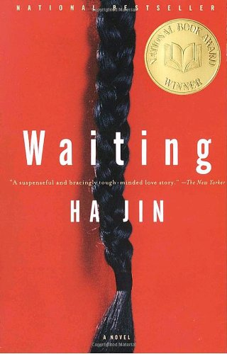 """Waiting - A Novel"" av Ha Jin"