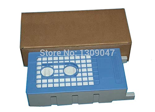 Printer Parts T6193 Waste Ink Tank Maintenance Tank for Eps0n surecolor T3000 T5000 T7000 Waste Ink Tank