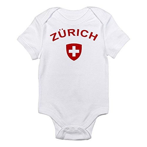 cafepress-zurich-infant-bodysuit-cute-infant-bodysuit-baby-romper