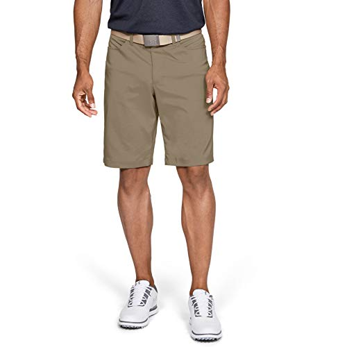 Top Mens Golf Shorts