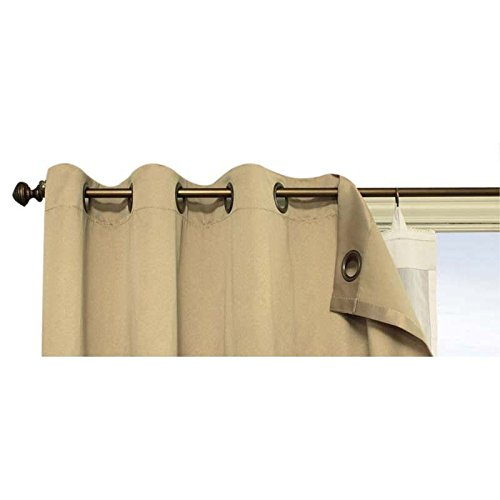 "Thermalogic Ultimate Window Liner - 45""W x 77""L"