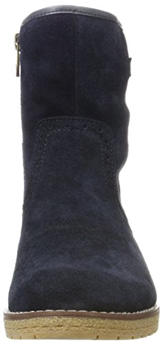 Damen TOM 3790604 TAILOR Stiefel TOM TAILOR q68f4t8