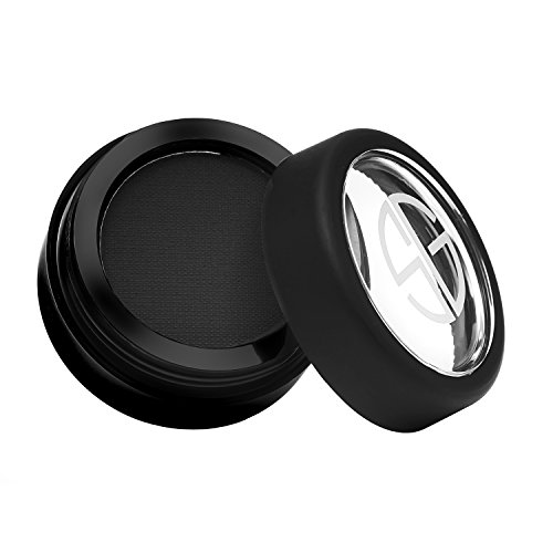 Studio Gear Cosmetics Black Cake Eyeliner