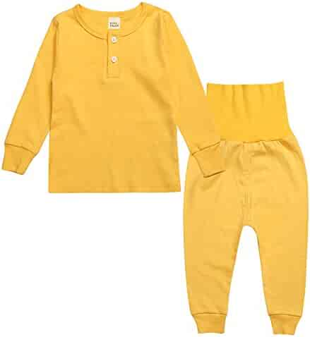Matoen Baby Boys Girls Long Sleeve Cartoon Dinosaur Hooded Bathrobe Pajamas Clothes