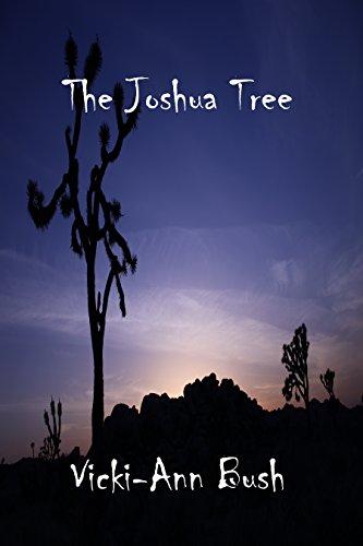 The Joshua Tree by [Bush, Vicki-Ann]