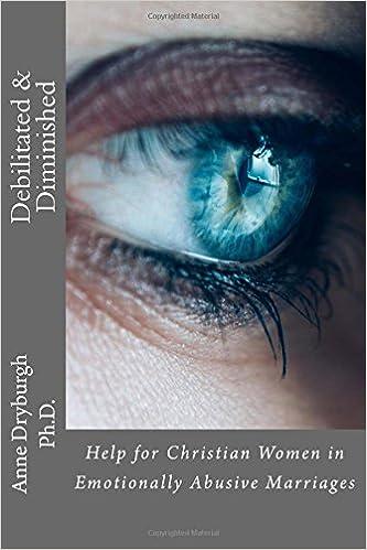 abusive christian wife