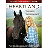 Buy Heartland: The Complete Third Season