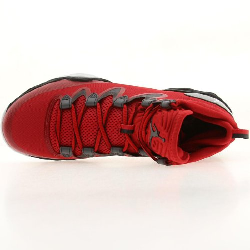 best website 0e04e 02f89 Nike Jordan Men s Air Jordan Xx8 Se Gym Red, White, Dark Grey, Black  Basketball Shoe Size 7.5 - Buy Online in Oman.   Apparel Products in Oman -  See Prices, ...