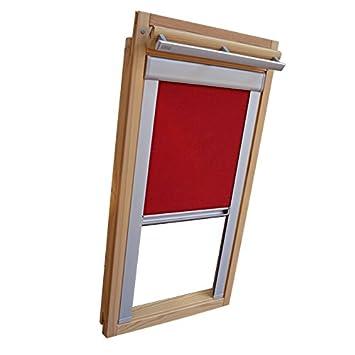 Easy Shadow Store Occultant Pour Fenêtre De Toit Type Confort Roto