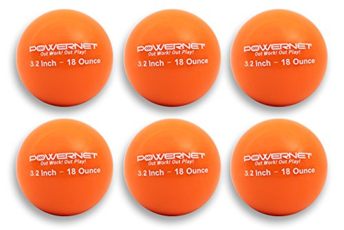 PowerNet 3.2