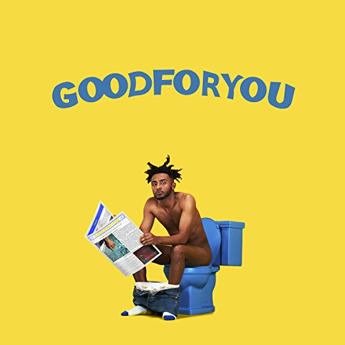 Good For You [Clean]