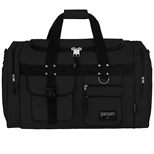 35 duffle bag - 5