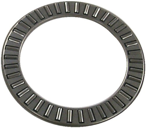 Sierra 18-1371 Thrust Forward Bearing Sierra International