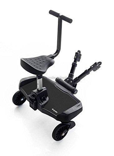 Bumprider 15-39-001- Plataforma para carrito product image