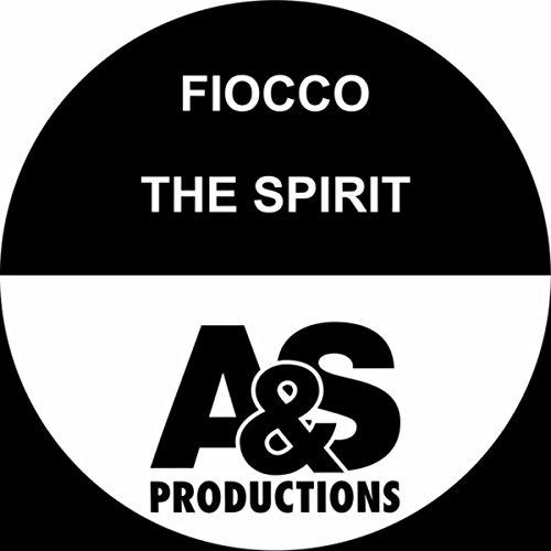 Amazon.com: The Spirit (Second Version): Fiocco: MP3 Downloads