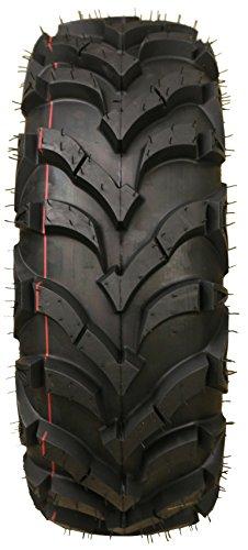 Buy 4 22 tires
